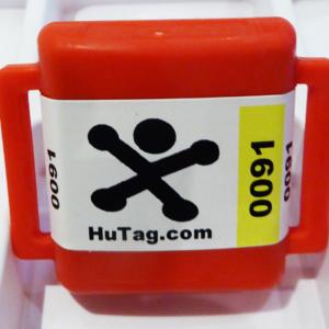 0000044_hutag-xc-1-uhf-rfid-tag